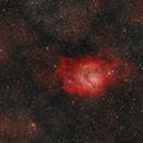 M8,                                Jonas Illner