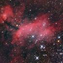 IC 4628,                                Adriano