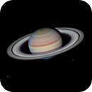 Saturn - May 02, 2020,                                astrolord
