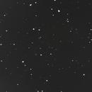 PGC 1514392,                                Corey Rueckheim