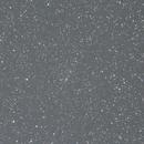 Perseus Supercluster Widefield,                                jianlicosmos