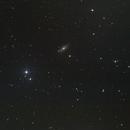 NGC 2841,                                Joerg Meier