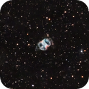 M76 Little Dumbell,                                jerryyyyy