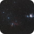 M42,                                guillau012