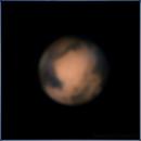 Mars - 20140418 0006,                                nonsens2