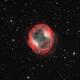 PK164+31.1 An Amazing Planetary Nebula,                                John Hayes