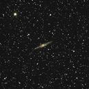 NGC891,                                gpaolo79
