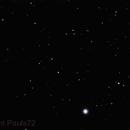 NCP - Polaris,                                Paul Surowiec