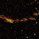 NGC6992,                                liloo