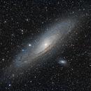 M31,                                xb39