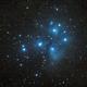 M45 test,                                the_bluester