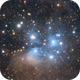 Messier 45,                                marco_gaisser
