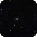 NGC 5905 , NGC 5908,                                John Leader