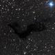 Barnard 174,                                Tromat