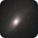 M 31,                                Leveque Kevin