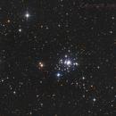 NGC 1502,                                Jens Zippel