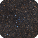 M39,                                astrotaxi