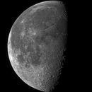 Moon 15 march 2020 - 3,                                Matthias Titeux