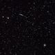 NGC 4244 + NGC 4214,                                AC1000