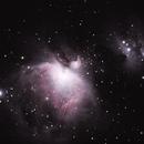 M42,                                Angel Requena