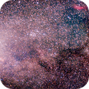 Cassiopeia wide field,                                Andrew_B