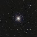 M92 - RGB,                                Daniel Fournier