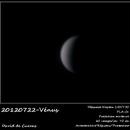 20120722_Vénus,                                clapiotte