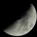 Mond 2020-01-02,                                Bruno