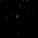 NGC 2261,                                rico