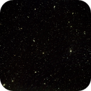 From Messier 60 to Markarian's Chain,                                AC1000