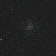 M37 - ZWO ASI2600MC-Pro,                                Andrew Burwell