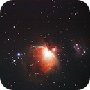 M42,                                Frank Lothar Unger