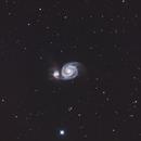 M51,                                Philipp Weller