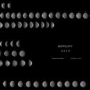 Mercury  2020,                                Raimondo Sedrani