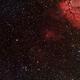 Sh2 143 HA RGB,                                jerryyyyy