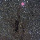 IC5146,                                Philippe BERNHARD
