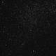 Small Magellanic Cloud,                                Robson Hahn