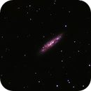 M108 & M97-Surfin' with the Owl,                                gibran85