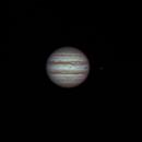 Jupiter 20150228,                                Sergio Alessandrelli