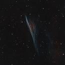 NGC 2736,                                Gary Imm