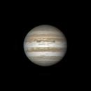 Jupiter 16.02.2017,                                SwissCheese