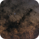 Pipe Nebula Widefield,                                Gabriel R. Santos...