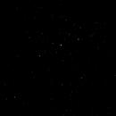Aveneau Les Forges Oost sterrenwolk-groepje 70 mm mm,                                FMichon