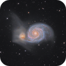 M51,                                Thomas Kings
