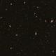 The Virgo Cluster,                                G400