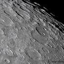 Casatus (29 july 2015, 23:46),                                Star Hunter