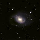 Messier 96,                                Günther Eder