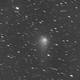 Comet C/2017 T2 Panstarrs, SBIG STT-3200ME, 20200423,                                Geert Vandenbulcke
