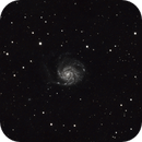 M101,                                yeagerm95