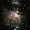 M42,                                Mauro Colnaghi